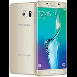 unlock Samsung Galaxy S6 Edge