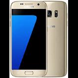 unlock Samsung Galaxy S7