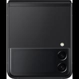 unlock Samsung Galaxy Z Flip3 5G