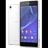 unlock Sony L50u