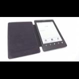 unlock Sony PRS-T3