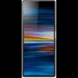 unlock Sony Xperia 20