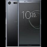 unlock Sony Xperia H8541